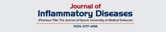 Journal of Inflammatory Disease